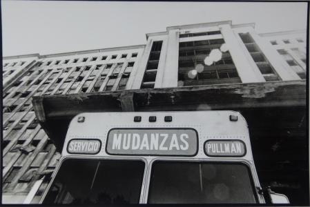 Warnes_Mudanza